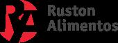 Ruston Alimentos